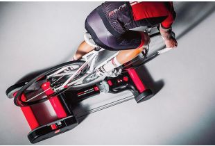 Elite Quick-Motion-rulle