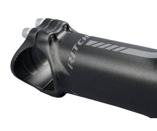 Ritchey Comp 4-Axis Ahead Frempind - Sort