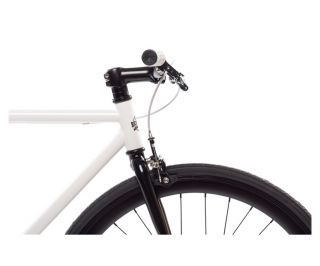 Statens cykel Ghoul
