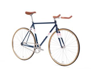 State Rutherford 3.0 Fixie-cykel